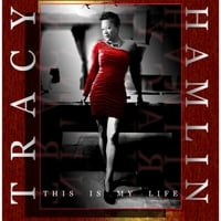 Tracy Hamlin | This Is My Life