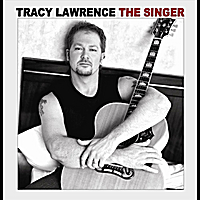 Tracy Lawrence | The Singer