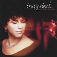 Tracy Stark | Feast for the Heart