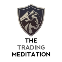 Trading Heroes | The Trading Meditation