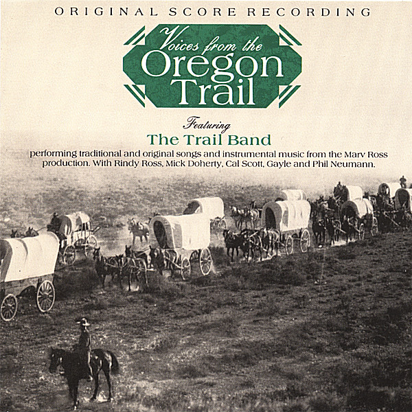 The Red Clay Ramblers - Twisted Laurel