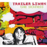 Trailer Limon | The Sickness