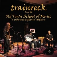Trainreck | Live At Old Town School of Music