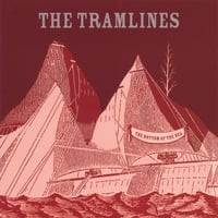 The Tramlines | The Bottom Of The Sea