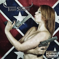 Tramp Stamper | Between Rock and a Hard Place