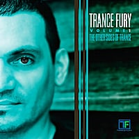 Trance Fury | The Other SIdes of Trance, Vol. 1