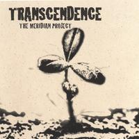 Transcendence | The Meridian Project