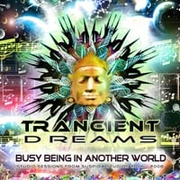 Trancient Dreams | Busy Being in Another World