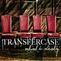 Transfercase | Reduced to Absurdity