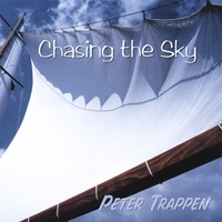 Peter Trappen | Chasing the Sky