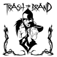 Trash the Brand | Trash the Brand