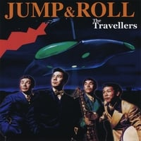 The Travellers | Jump & Roll