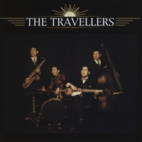 The Travellers | Travellers