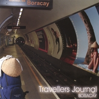 Travellers Journal | Boracay