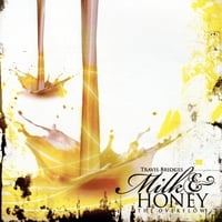 Travis Bridges | Milk&Honey/The overflow