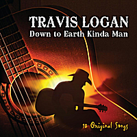Travis Logan | Down To Earth Kinda Man