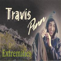 Travis Pinn | Extremities