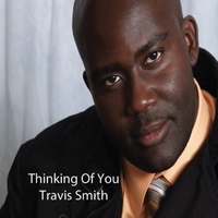 Travis Smith | Thinking of You