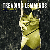 The Treading Lemmings | Cliff Notes