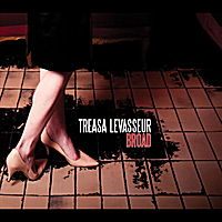 Treasa Levasseur | Broad