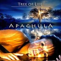 Apachula | Tree of Life