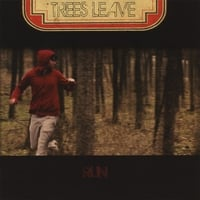 Trees Leave | Run