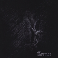 Tremor | This Is Primitive Hate
