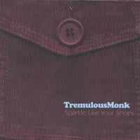 Tremulous Monk | Sparkle Like Your Shoes