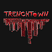 Trenchtown | Trenchtown - EP