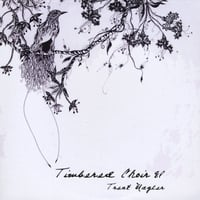 Trent Wagler | Timbered Choir - Ep