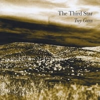 Trey Gunn | The Third Star (Re-Mastered)