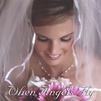 Tony Ransom & the Heavenly Light Orchestra | When Angels Fly