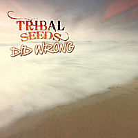 Tribal Seeds | Did Wrong