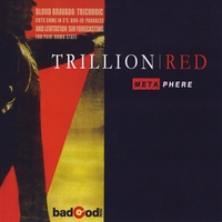 Trillion Red | Metaphere