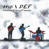 trio \ DEF | Drouin / Eagles / Froman