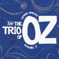 The Trio of OZ | The Trio of OZ