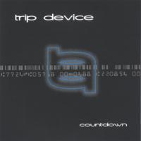 Trip Device | Countdown: The Sylvia Massy Shivy Sessions