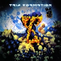 Various Artists | Trip Formation