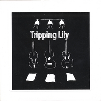Tripping Lily | The Couch Sessions LIVE