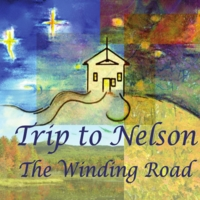 Trip to Nelson | The Winding Road
