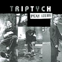 Triptych | Play Here