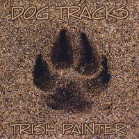 Trish Painter | Dog Tracks