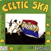The Trojans (Gaz Mayall) | Celtic Ska