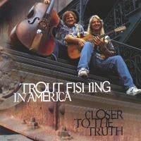 Trout Fishing in America | Closer To the Truth