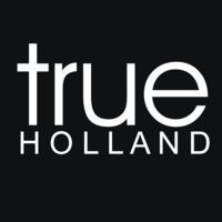 True Holland | True Holland