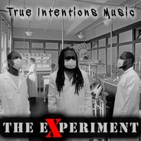 True Intentions Music | The Experiment