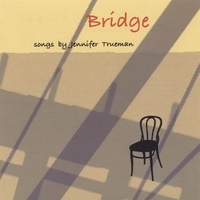 Jennifer Trueman | Bridge