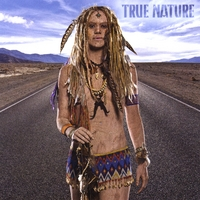 True Nature | Feels Like Centuries