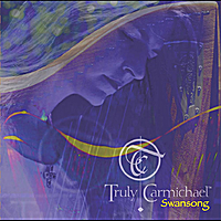 Truly Carmichael | Swansong