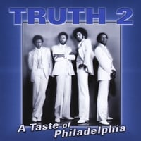 Truth | Truth2 a Taste of Philadelphia